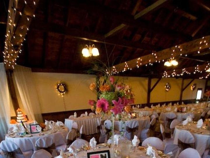 Tmx 1343936972998 Sidorweddingphotos29 Uxbridge, MA wedding venue