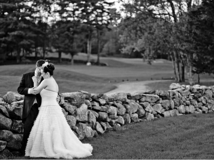 Tmx 1436634280847 Joshua King 10 Uxbridge, MA wedding venue