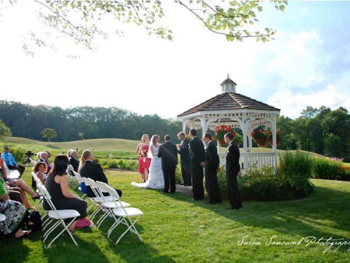 Tmx 1436634392977 Sancombphotography2 Uxbridge, MA wedding venue