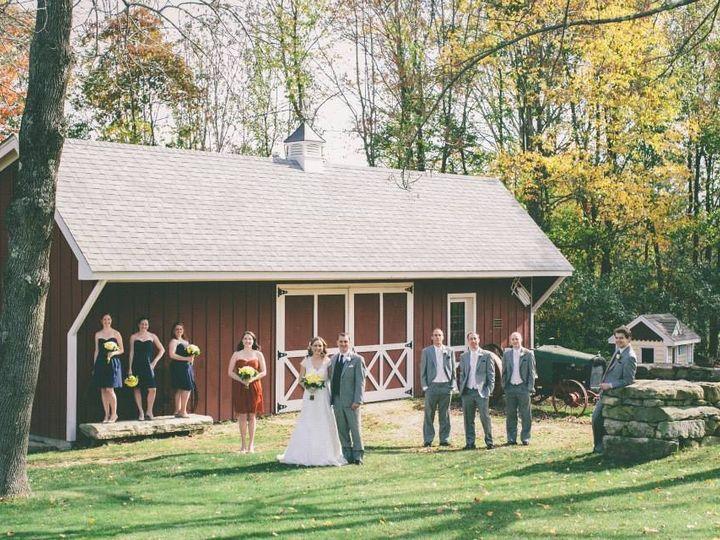 Tmx 1436634446308 60156810100119804737271813879859n Uxbridge, MA wedding venue