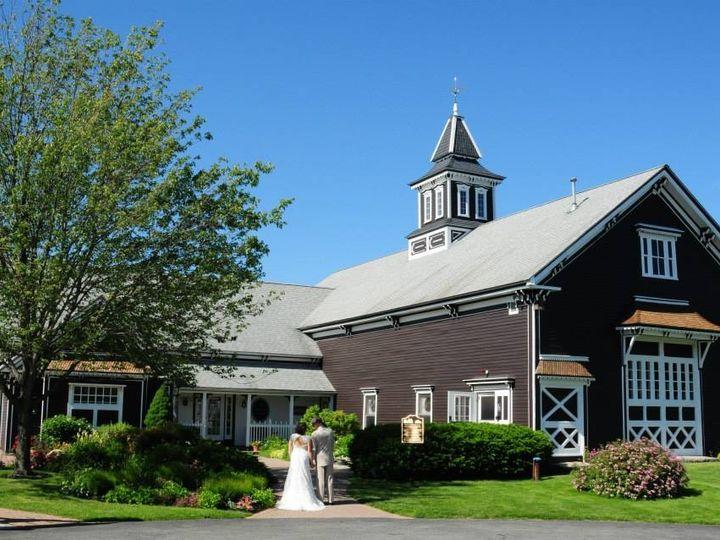 Tmx 1436634449357 999828102015433682560992069339680n Uxbridge, MA wedding venue