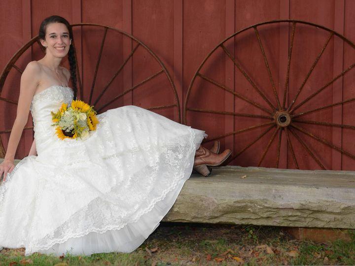 Tmx 1436634531540 Printer Wedding 566 2 Uxbridge, MA wedding venue