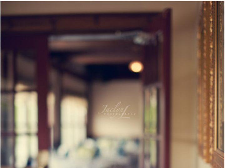 Tmx 1436634567803 Shannongrantweddingblog3 Uxbridge, MA wedding venue