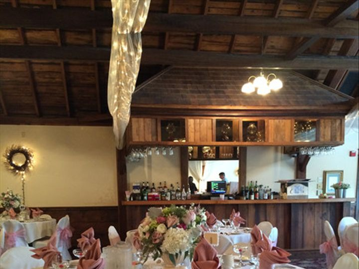 Tmx 1436634801163 E74a92ed 94d3 441e 81d0 4b242fab76c8 Uxbridge, MA wedding venue