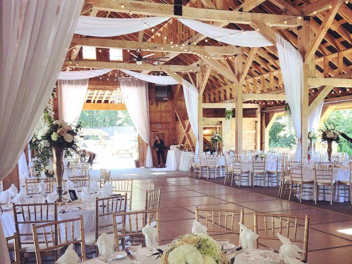 Tmx 598 51 26005 1572455286 Uxbridge, MA wedding venue