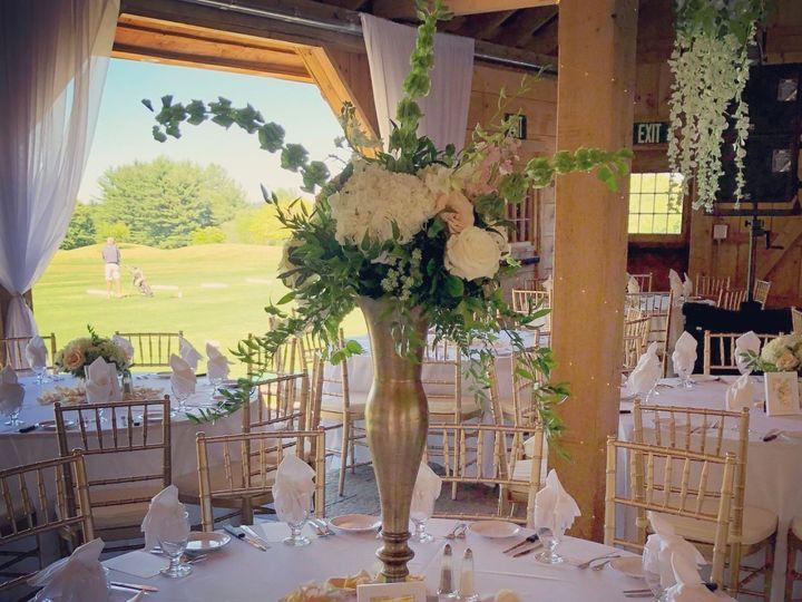 Tmx 632 51 26005 1572455387 Uxbridge, MA wedding venue