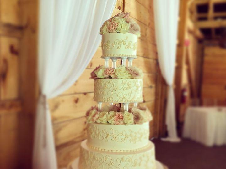 Tmx 659 51 26005 1572455387 Uxbridge, MA wedding venue