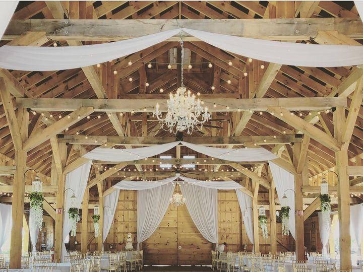 Tmx 660 51 26005 1572455388 Uxbridge, MA wedding venue
