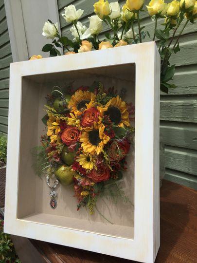keepsake floral flowers orlando fl weddingwire. Black Bedroom Furniture Sets. Home Design Ideas