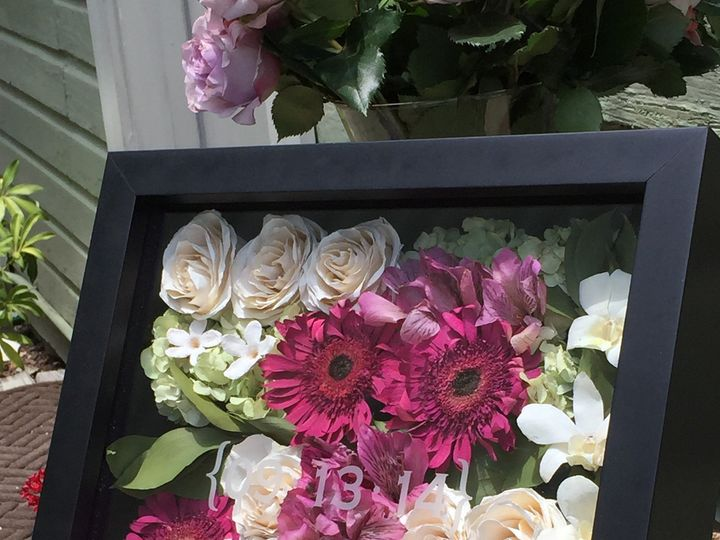 Tmx 1431614260809 Img1227 Orlando, FL wedding florist