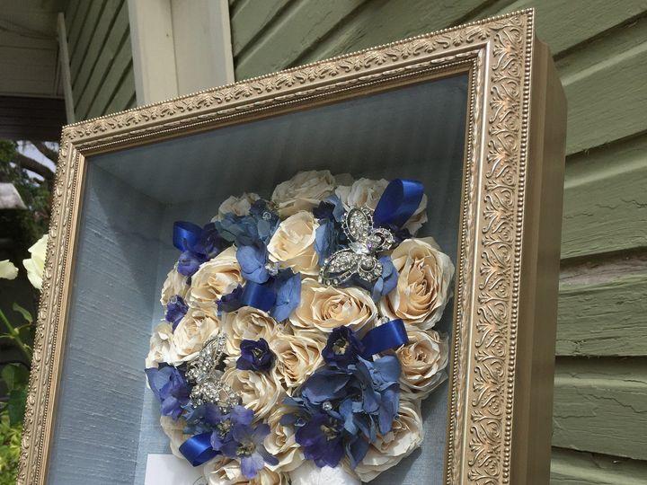 Tmx 1431614427842 Img1148 Orlando, FL wedding florist