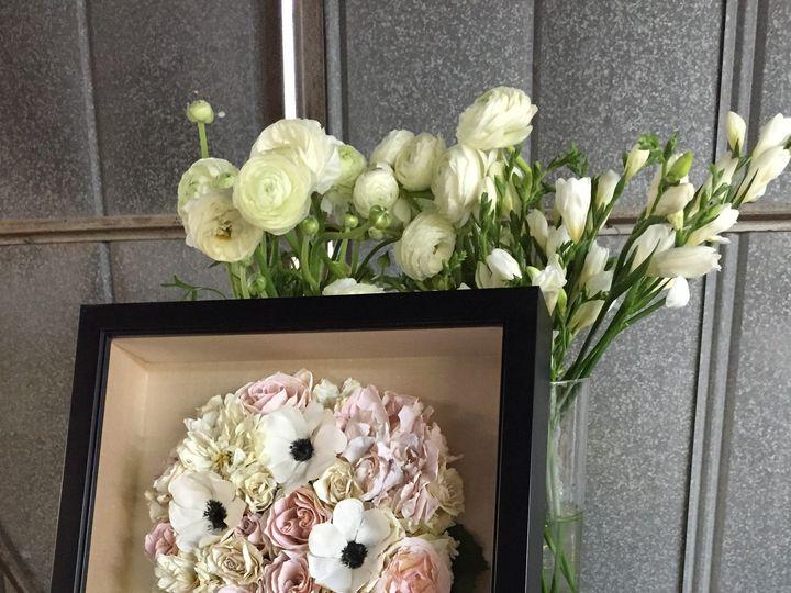 Tmx 1431614645574 Img1067 Orlando, FL wedding florist