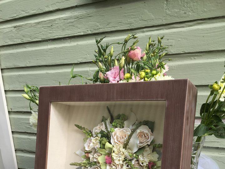 Tmx 1431614870023 Img0794 Orlando, FL wedding florist