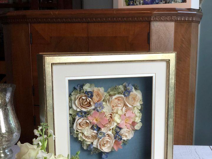 Tmx Img 0102 51 326005 1568915239 Orlando, FL wedding florist