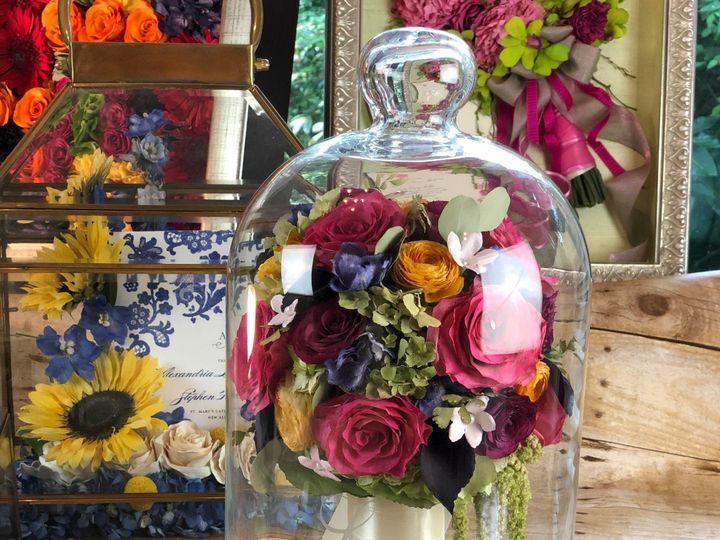 Tmx Img 0151 51 326005 1568915242 Orlando, FL wedding florist