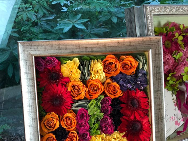 Tmx Img 0153 51 326005 1568915242 Orlando, FL wedding florist