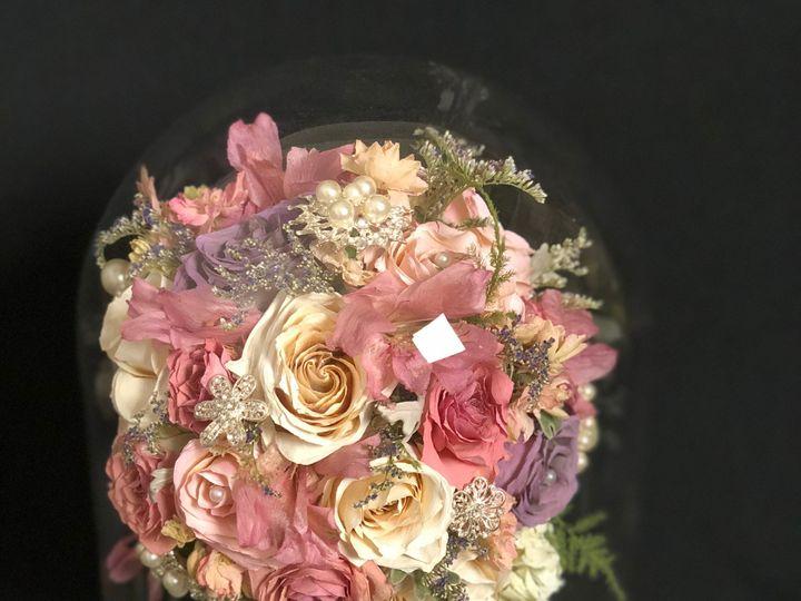 Tmx Img 0681 51 326005 1568915236 Orlando, FL wedding florist