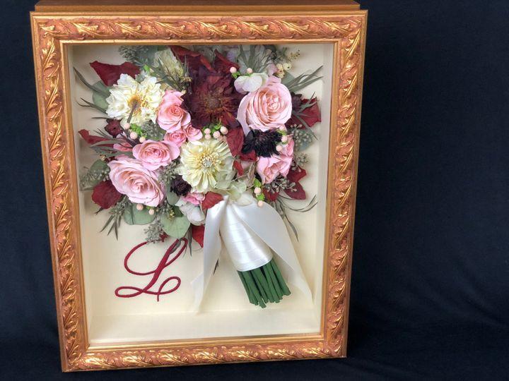 Tmx Img 1995 51 326005 1568915241 Orlando, FL wedding florist