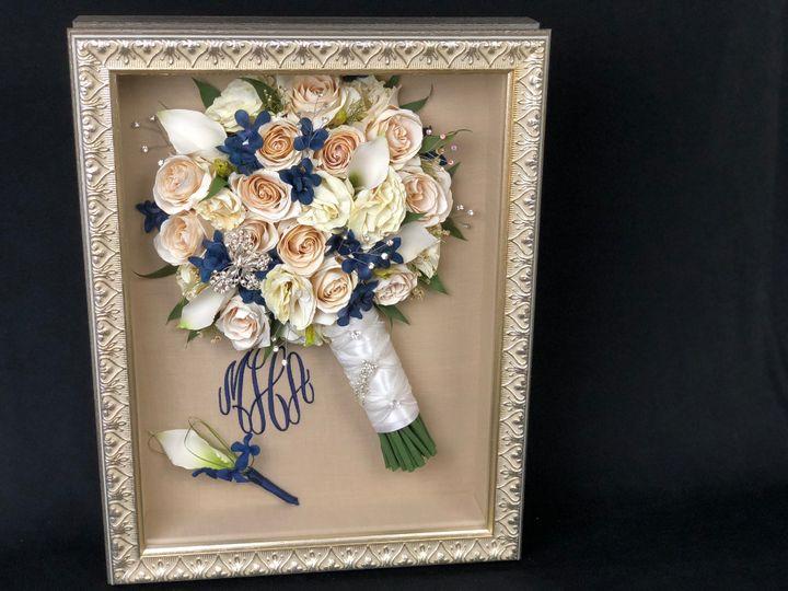 Tmx Img 2008 51 326005 1568915288 Orlando, FL wedding florist
