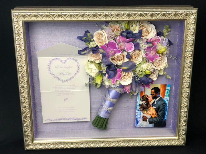 Tmx Img 2150 51 326005 1568915290 Orlando, FL wedding florist
