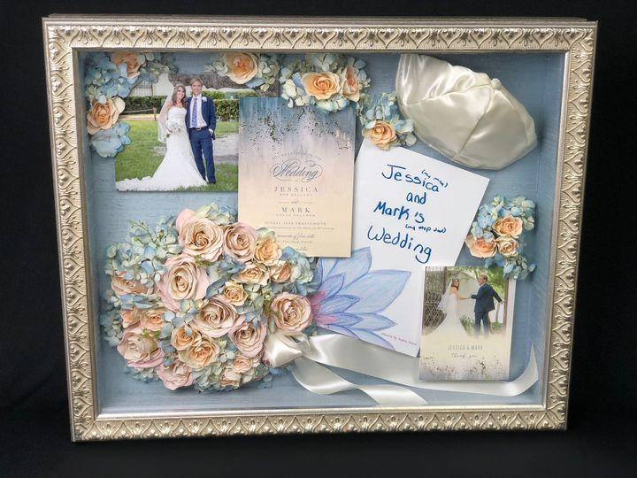 Tmx Img 2787 51 326005 1568915286 Orlando, FL wedding florist