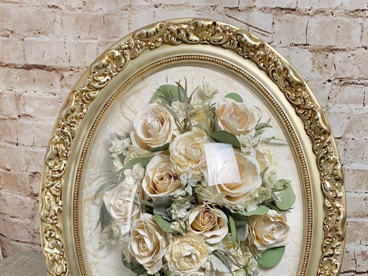 Tmx Img 3006 51 326005 1568915288 Orlando, FL wedding florist