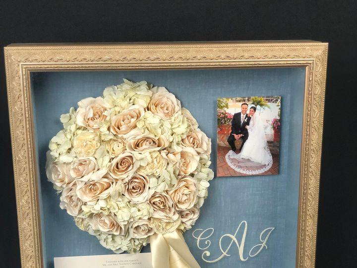 Tmx Img 3103 51 326005 1568915328 Orlando, FL wedding florist