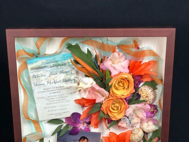 Tmx Img 3986 51 326005 1568915324 Orlando, FL wedding florist