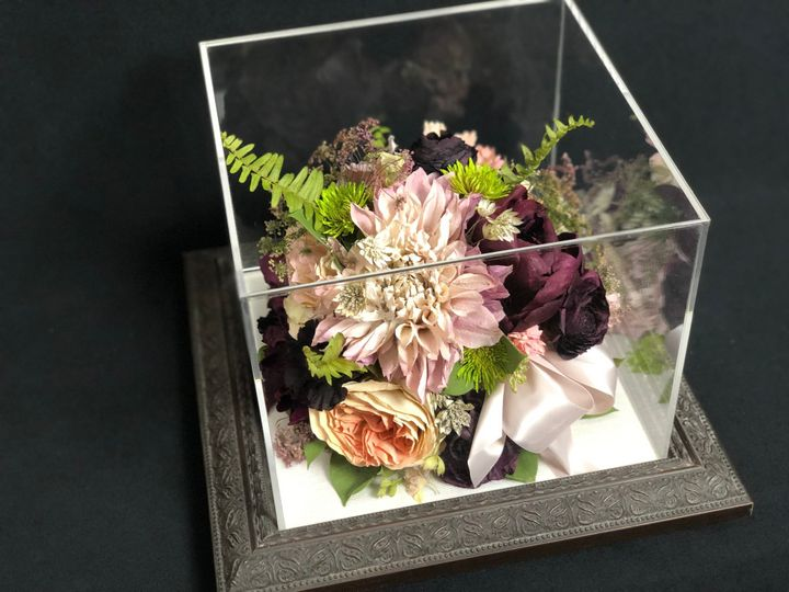 Tmx Img 5290 51 326005 1568915295 Orlando, FL wedding florist