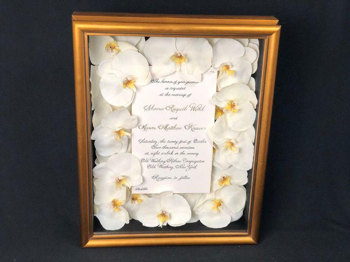 Tmx Img 5404 51 326005 1568915291 Orlando, FL wedding florist