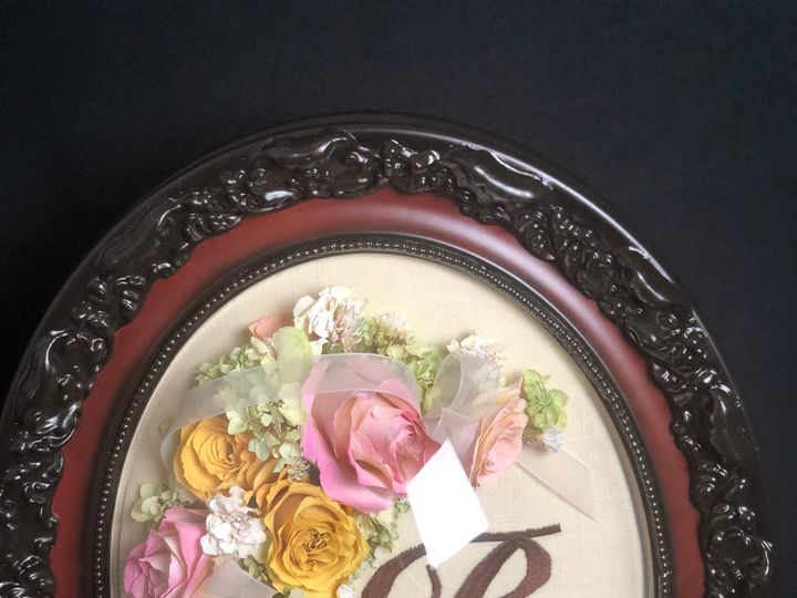 Tmx Img 5502 51 326005 1568915334 Orlando, FL wedding florist