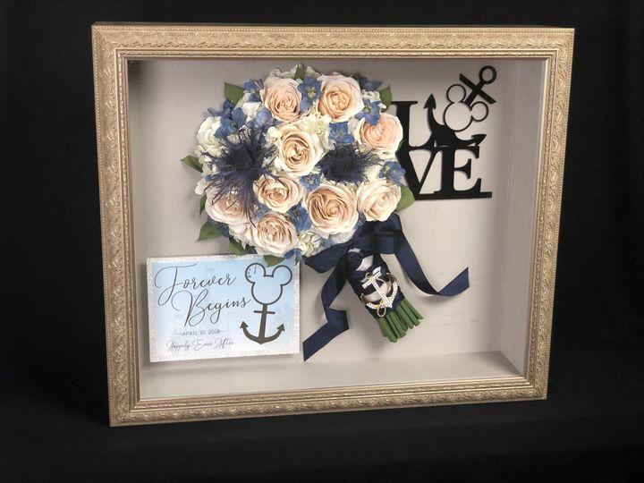 Tmx Img 5530 51 326005 1568915331 Orlando, FL wedding florist