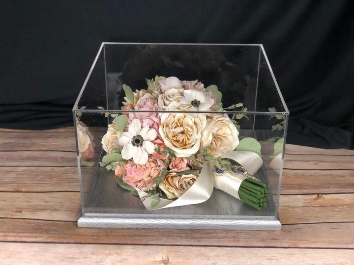 Tmx Img 5765 51 326005 1568915324 Orlando, FL wedding florist