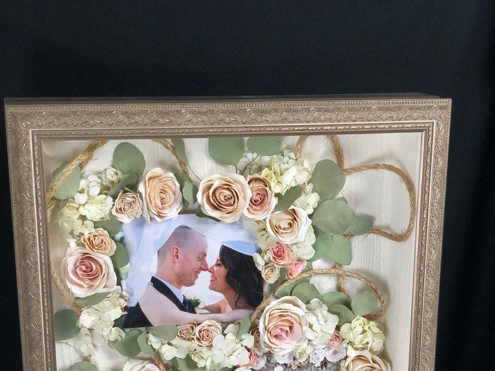 Tmx Img 5860 51 326005 1568915334 Orlando, FL wedding florist