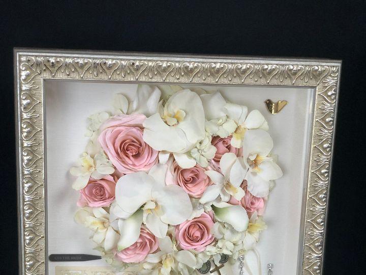 Tmx Img 5924 51 326005 1568915341 Orlando, FL wedding florist