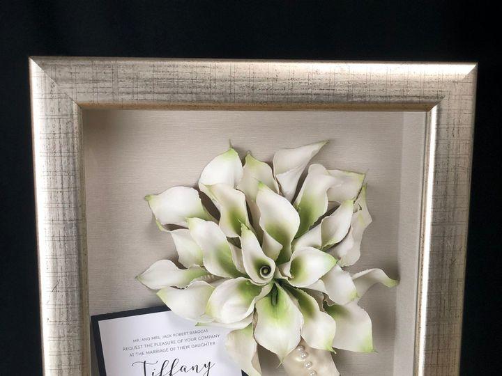 Tmx Img 5993 51 326005 1568915366 Orlando, FL wedding florist