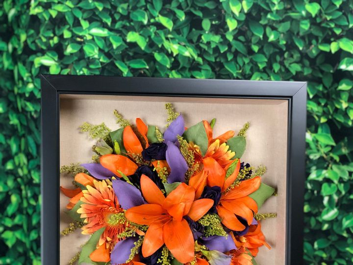 Tmx Img 6444 51 326005 1568915305 Orlando, FL wedding florist