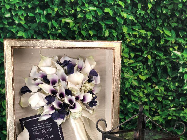 Tmx Img 6769 51 326005 1568915360 Orlando, FL wedding florist
