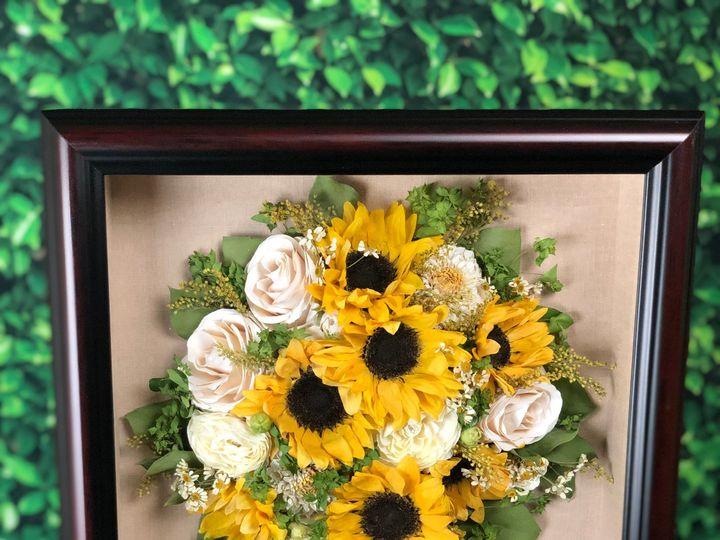 Tmx Img 6783 51 326005 1568915370 Orlando, FL wedding florist