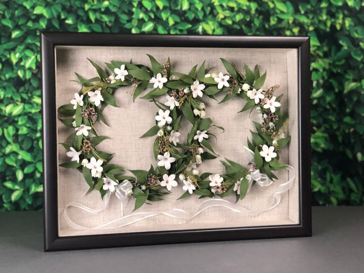 Tmx Img 6926 51 326005 1568915347 Orlando, FL wedding florist
