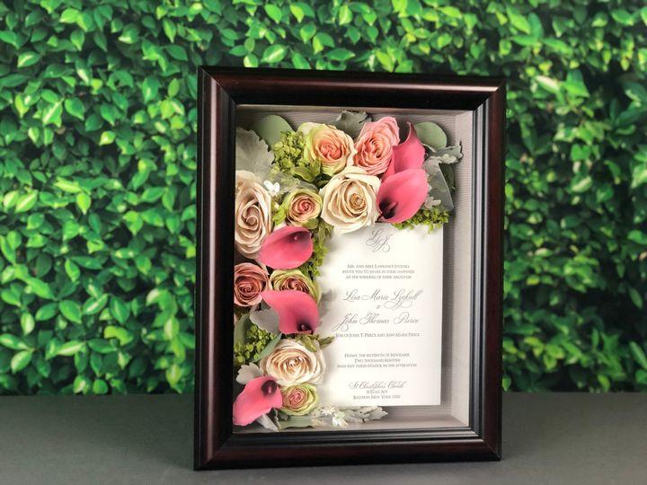 Tmx Img 6992 51 326005 1568915412 Orlando, FL wedding florist