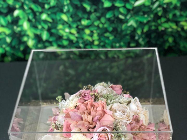 Tmx Img 7028 51 326005 1568915318 Orlando, FL wedding florist