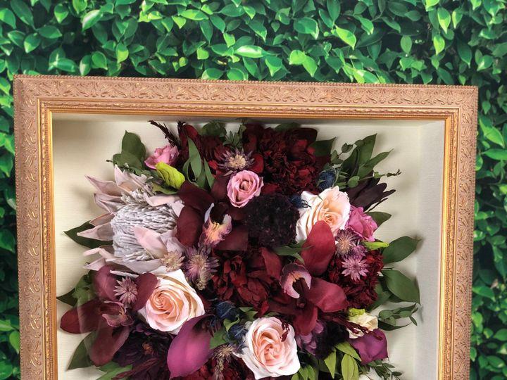 Tmx Img 7138 51 326005 1568915403 Orlando, FL wedding florist