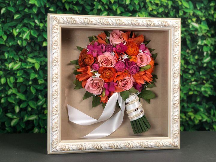 Tmx Img 7147 51 326005 1568915384 Orlando, FL wedding florist