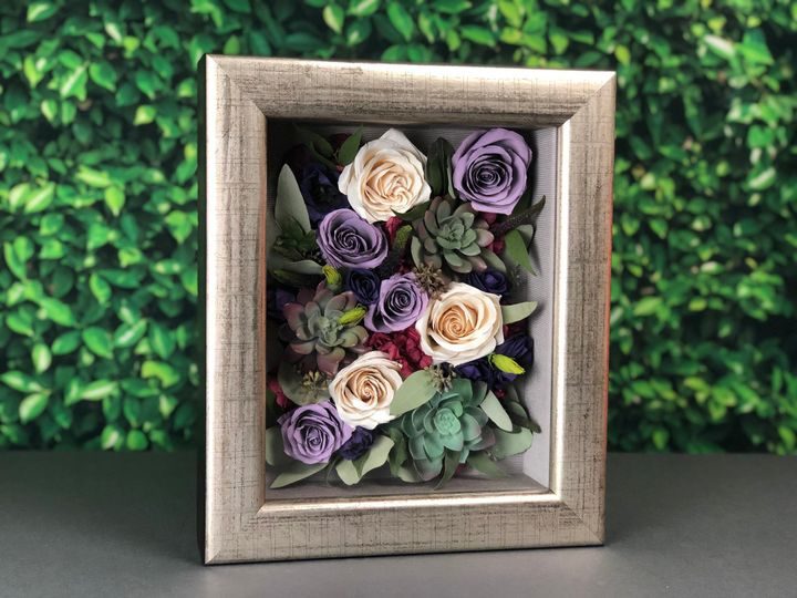 Tmx Img 7223 51 326005 1568915380 Orlando, FL wedding florist