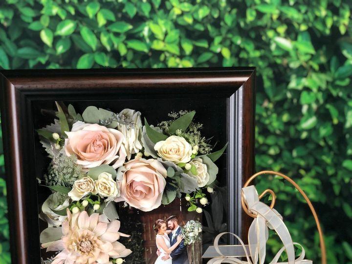 Tmx Img 7285 51 326005 1568915417 Orlando, FL wedding florist