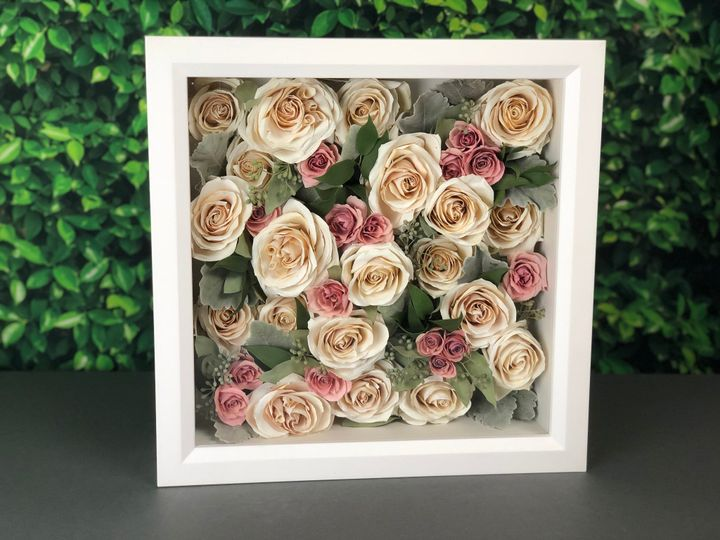Tmx Img 7332 51 326005 1568915354 Orlando, FL wedding florist