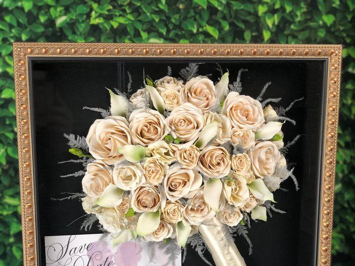 Tmx Img 7334 51 326005 1568915445 Orlando, FL wedding florist