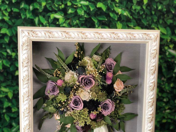Tmx Img 7340 51 326005 1568915436 Orlando, FL wedding florist