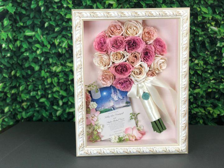 Tmx Img 7349 51 326005 1568915395 Orlando, FL wedding florist
